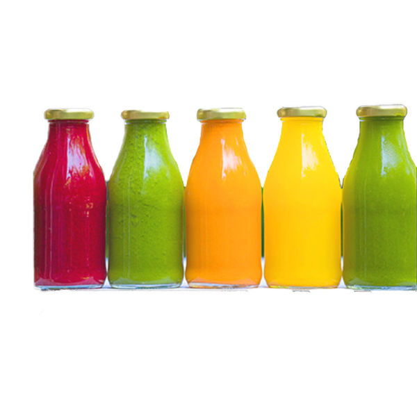 Picture of Bottled Juice