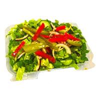 Picture of Garden Salad
