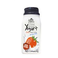 Picture of Yogurt Drink